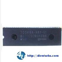 8873CSCNG6RN8 TOSHIBA-HAY-51
