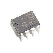 UC3842 DIP8
