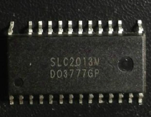 SLC2013M SOP-26