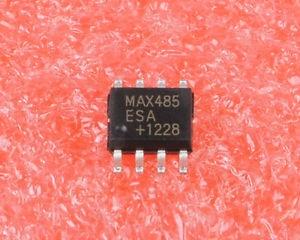 MAX485 SOP-8