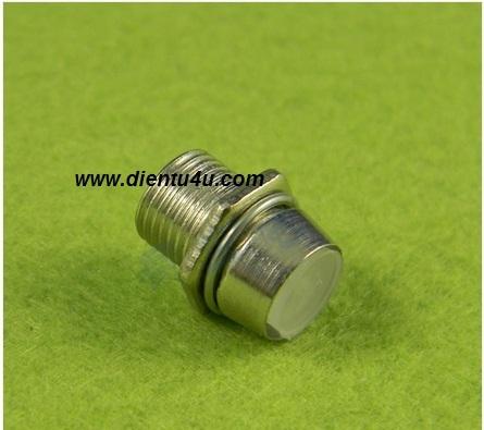 Ống LED 3mm