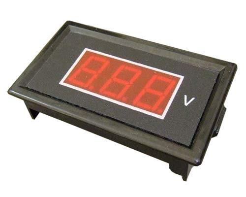 Vôn kế V85A AC60-500V