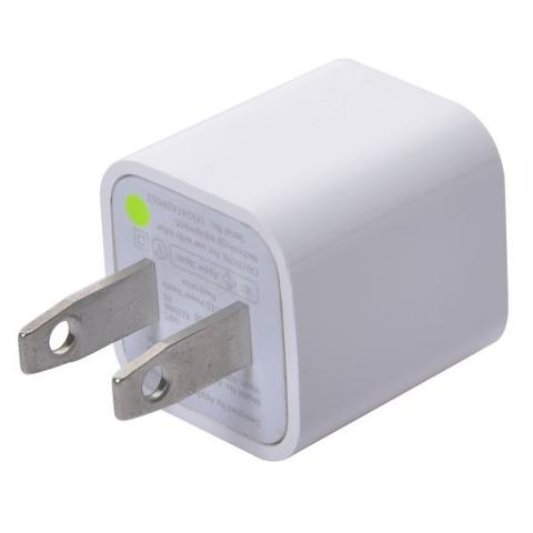 Sạc USB iPhone4/4S