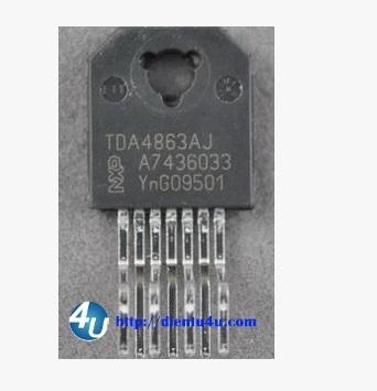 TDA4863AJ