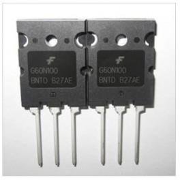 G60N100BNTD IGBT 60A 1000V (Cũ)