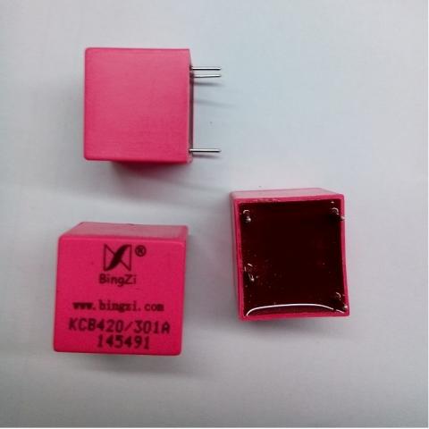 Biến áp xung KCB420 301A