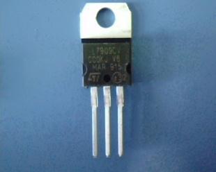 L7909CV TO-220