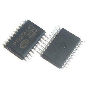 PT2272-L4S SOP20