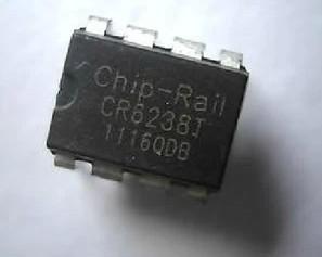 CR6238T DIP-8