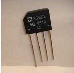 RS507L 5A 700V