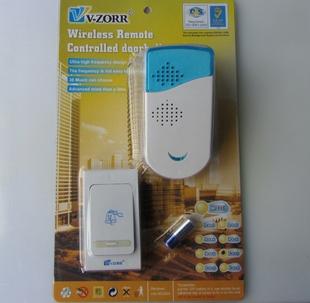 Chuông của không dây loại dùng điện 220V - CKD_01