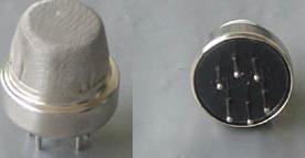 Cảm biến khí Gas MQ-5
