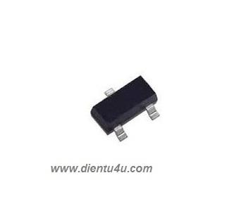 A1015 2SA1015(BA) SOT-23 PNP