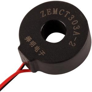 Biến dòng ZEMCT303A 50A / 50mA