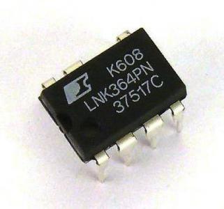 LNK364PN DIP7