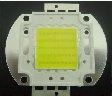 LED 20W 32V sáng ấm
