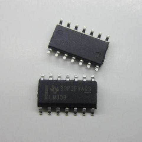 LM339 SOP14