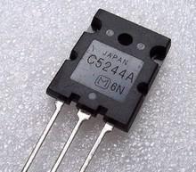 2SC5244A 30A 1600V