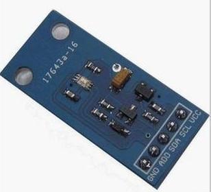 Module BH1750FVI Cảm biến cường độ ánh sáng