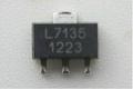 AMC7135 L7135 SOT89