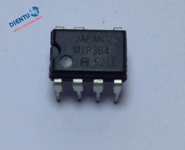 MIP384 DIP7