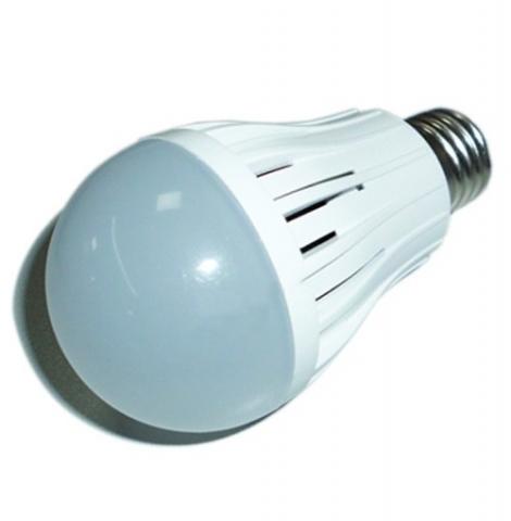 Đèn LED 5W cảm biến âm thanh ánh sáng