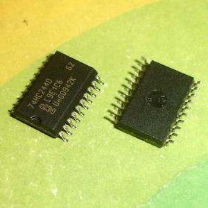 74HC244D SOP-20