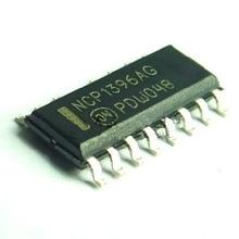 NCP1396AG SOP-15