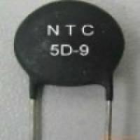 NTC 5D-9