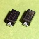 SS24 SMA 2A 40V