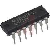 CD4071 DIP