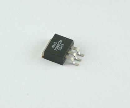 AMS1086CM-3.3V