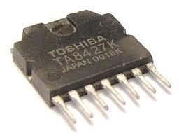 TA8427K