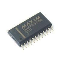 MAX7219 SOP-24