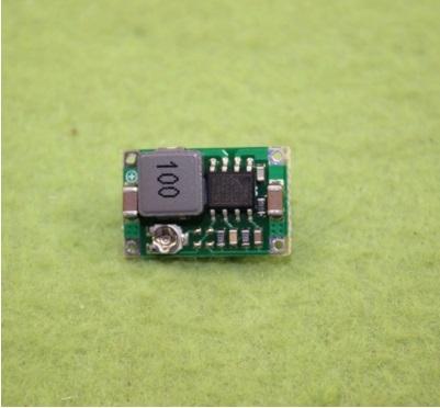 Kết quả hình ảnh cho Module Hạ Áp Mini 2A