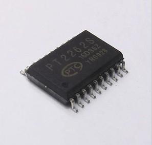 PT2262S SOP20