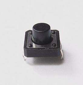 Nút bấm 12x12x9mm