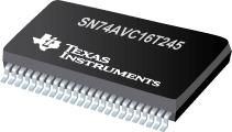 SN74AVC16T245 TSSOP-48