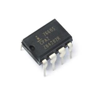ICL7660 DIP8