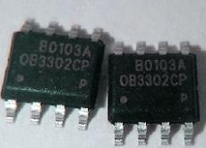 OB3302CP SOP-8
