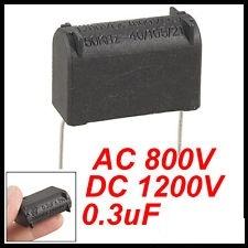 Tụ 0.3uF 1200V MKP