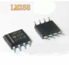 LM258 SOP-8