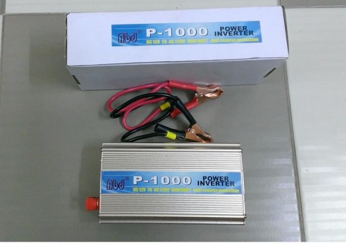 Kích sửa sóng sine FPC 1000W
