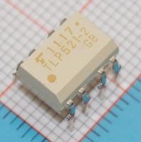 TLP521-2 DIP-8