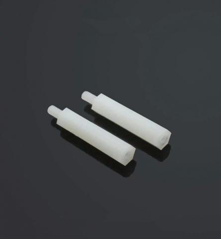 Cọc nhựa M3 10MM (10+6)