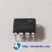 PN8359 DIP-8