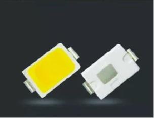 LED SMD 5730 sáng trắng