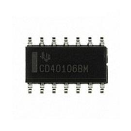 CD40106 SOP-14