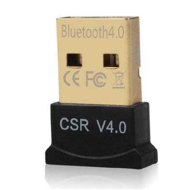 USB truyền nhận Bluetooth V4.0