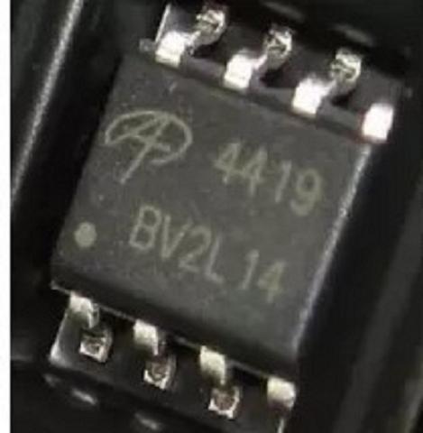 AO4419  SOP-8